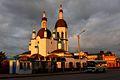 Свято-Троицкий собор в Канске.jpg