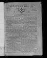 Северная Пчела 1831 №097 (4 мая).PDF