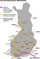 Сеть жд Финляндии 2014.jpg