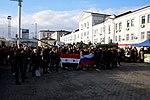 Сирийский перелом в Ростове-на-Дону 05.jpg