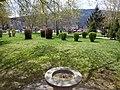 Скопје, Р. Македонија , Skopje, R. of Macedonia 01.04.2013 - panoramio (13).jpg