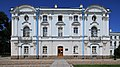 Смольный монастырь (один из корпусов). 2H1A6888WI.jpg