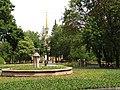 Спасо-Преображенський кафедральний собор, м. Дніпро, площа Соборна.jpg