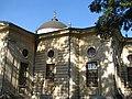 Спаський собор та дзвіниця (Катерининський собор),Херсон, вул. Перекопська, 13.JPG