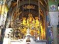 Спомен црква у Лазаревцу 04.JPG