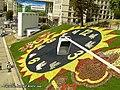 Старий Майдан Незалежності (годинник) - panoramio (1).jpg