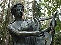 Статуя Терпсихоры.JPG