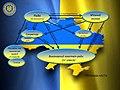 Структура органу місцевого самоврядування.jpg