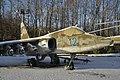 Сухой Су-25-28-39, Москва - Парк Победы RP341.jpg