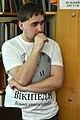 Тернопіль - Вікізустріч із Мар'яном Довгаником у ТОУНБ - 17021994.jpg