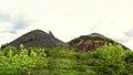 Террикон - panoramio (6).jpg
