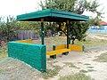 Типичная автобусная остановка Серафимовича.jpg