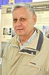 Тихий Богдан Ярославович - 15100485.jpg