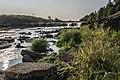 Тосненский водопад вид 1.jpg