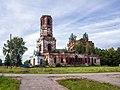 Троицкая церковь в селе Первомайском Яранского района.jpg