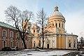 Троицкий собор Александро-Невской Лавры 07.jpg