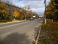 Тула. Ул. Фрунзе - 09-10-2008г. - panoramio.jpg