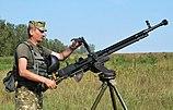 У Збройних Силах України розпочались масштабні збори з резервістами (28935953513).jpg