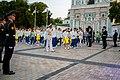 У Києві провели гвардійців-спортсменів до Бразилії 4635 (28584270595).jpg