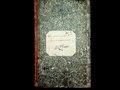 Фонд 403. Опис 1. Справа 16. Метрична книга реєстрації актів про шлюб. Бобринецька синагога. (1857 р.).pdf