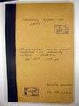 Фонд 905, опись 3, Дело 5. 1855-1857 годы. Метрические книги евреев уездного города Заслав. Смерть.pdf