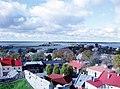 Хаапсалу. Фото Виктора Белоусова. - panoramio (5).jpg
