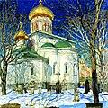 Храм Рождества Богородицы в Звенигороде.jpg