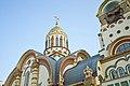 Храм святого равноапостольного великого князя Владимира (г.Сочи) 01.jpg