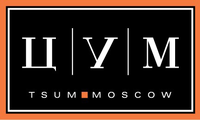 ЦУМ (TSUM).png