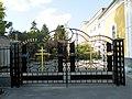 Церква Михаїла і Федора (Чернігів) 3.JPG