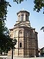 Црква Лазарица 2.JPG