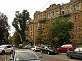 Чапаєва вул., 12 DSCF9017.JPG