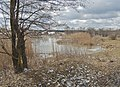 Шебекино - panoramio (6).jpg