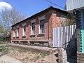 Шевченко - panoramio (9).jpg