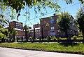 Школа 84 - panoramio.jpg