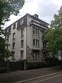 Штаб-квартира EECO в Цюрихе.jpg