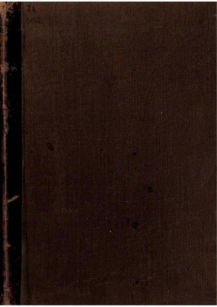 File:Э.Мейман Лекции по экспериментальной педагогике Ч.III.pdf