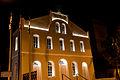 בית הכנסת הגדול -לילה2.jpg