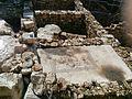 החפירות בחניון גבעתי בעיר דוד.jpg