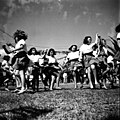 חגיגת היובל (25 שנים) לקיבוץ עין חרוד - ילדים-ZKlugerPhotos-00132oj-09071706851359de.jpg