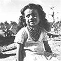 יהודיה מחצרמות (חצר מוות)-ZKlugerPhotos-00132q3-907170685138761.jpg