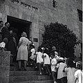 ירושלים - חג הביכורים של גני הילדים-JNF017938.jpeg