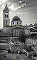 כנסיית הגואל מכיוון תצפית גגות העליונה.jpg