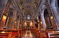 כנסיית פטרוס הקדוש יפו.jpg