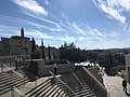 מגדל דוד-2.jpg