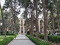 فین علیا، استان اصفهان، Iran - panoramio.jpg
