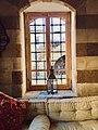 قصر دبانة- صيدا - لبنان.jpg