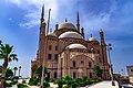 قلعه صلاح الدين الأيوبي 23.jpg