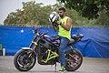 قهرمان موتور استانت ایران و آسیا، سامان قنبری اهل دزفول Motorcycle Champion of Stanat Saman Ghanbari 12.jpg