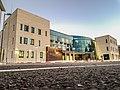 مستشفى هوغو تشافيز، ترمسعيا 02.jpg